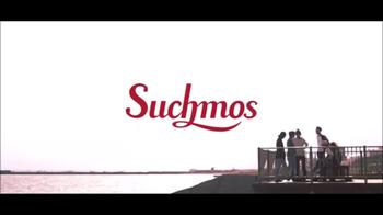 Suchmos_2